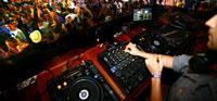 Lanchas Ibiza's Services